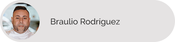 Braulio Rodri