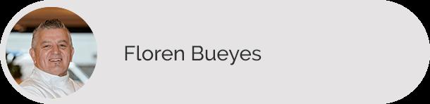 Floren Bueyes
