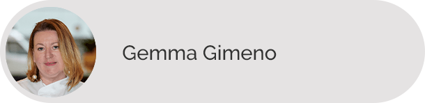 Gemma Gimeno