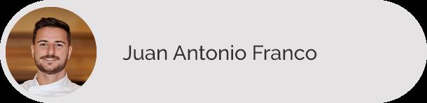 Juan Antonio Franco