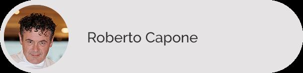 Roberto Capone
