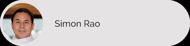 Simon Rao